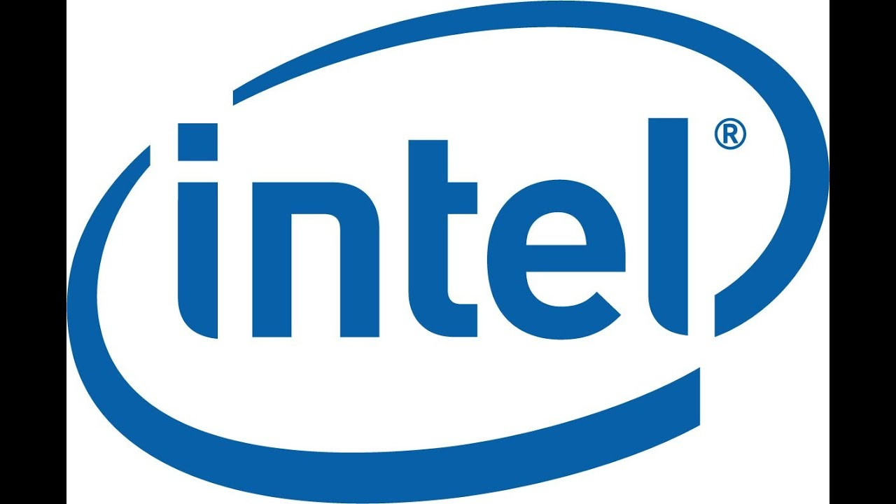драйвер intel hd graphics linux