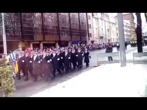видеоприкол европа ёта