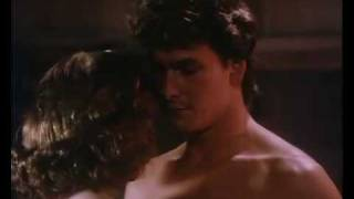 Dirty Dancing - She