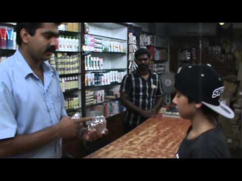 73. Индия Гоа Аюрведа. 5 самых продаваемых аюрведических препаратов.