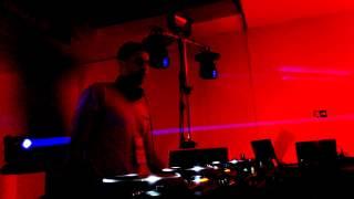 Videoset Svetec @ World Vibes Festival (Porto/PR) - 07/06/2014