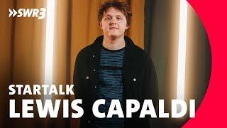 Baixar Lewis Capaldi: Die schottische Version von Beyoncé   SWR3 New Pop Festival 2019