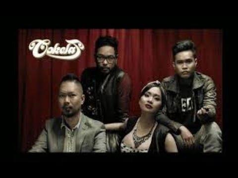 Karaoke DRAMA - COKELAT (Tanpa Vokal)