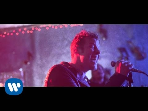 Anderson East - Learning [Official Video]