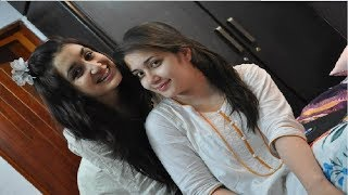 cute indian desi girls - top 10 vidz