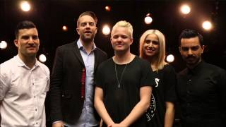 e2w 2015 is coming back announcement featuring planetshakers