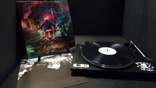 """In Memoriam – Pilgrim """"II: Void Worship"""" LP Stream"""