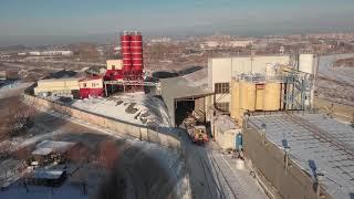 Символ бетон ялта бетон купить в сосновом бору ленинградской области на