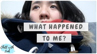 Gambar cover Depression in Japan: Surviving My 20s and Quarter Life Crisis