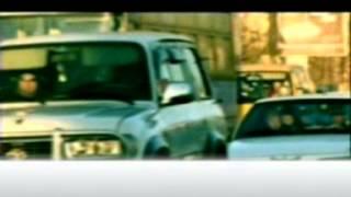 Download Video Enkhzul   Hunii saihan setgel MP3 3GP MP4