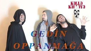 Gedin Oppanmaga (Oppalara Parodi) Video