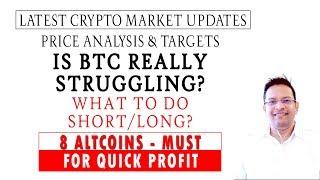 bitcoin deponavimas 5dimes