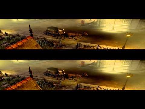 Фильмы Про Пиратов смотреть онлайн в хорошем HD 720