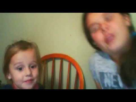 Adult webcam face by face