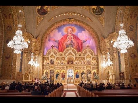 Non Stop Tamil Christian Worship Songs