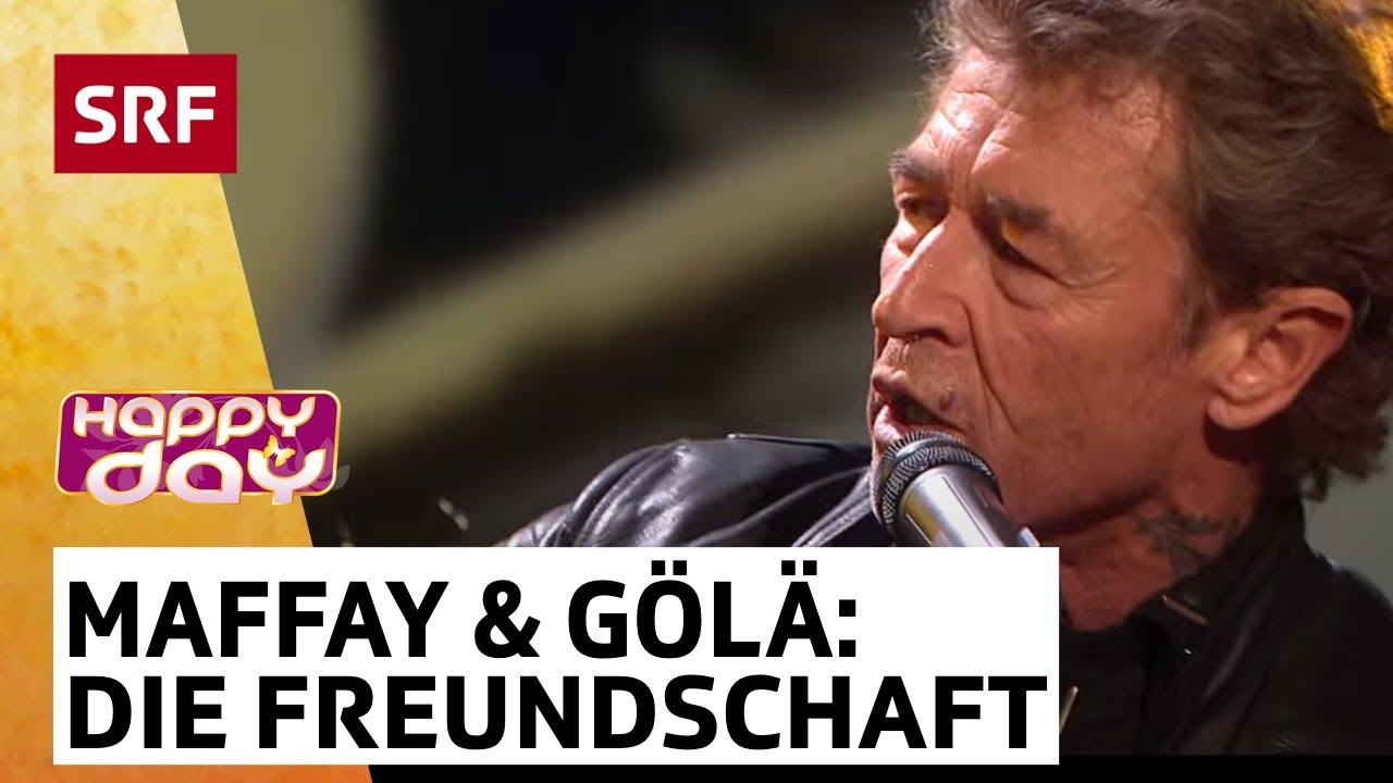 Peter Maffay Uelzen : peter maffay und g l mit es lebe die freundschaft ~ Watch28wear.com Haus und Dekorationen