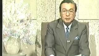 あすの朝刊19880420