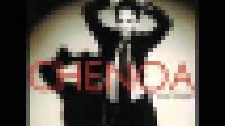 Chenoa : Profano O Sagrado #YouTubeMusica #MusicaYouTube #VideosMusicales https://www.yousica.com/chenoa-profano-o-sagrado/ | Videos YouTube Música  https://www.yousica.com