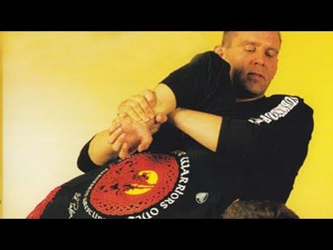 Combat submission wrestling Vol.2