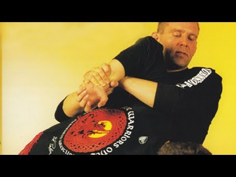 Combat submission wrestling Vol.2