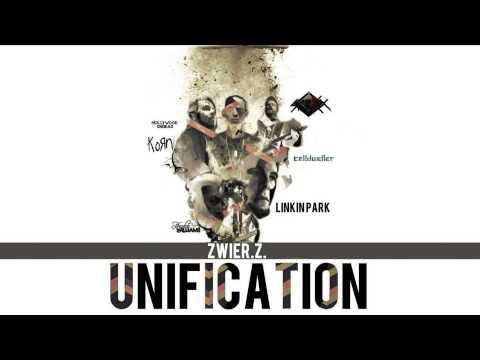 B.o.B feat. Hayley Williams vs. Linkin Park - Airplanes/Basquiat (by zwieR.Z.)