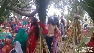 जलपा भवानी अरेराज Jalpa Mandir areraj Chhath Pooja