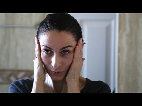 Կակաոյով Դեղնուցով Ձգող Թարմացնող Դիմակ - Tightening Refreshing Facial Mask - Mayrik By Heghineh