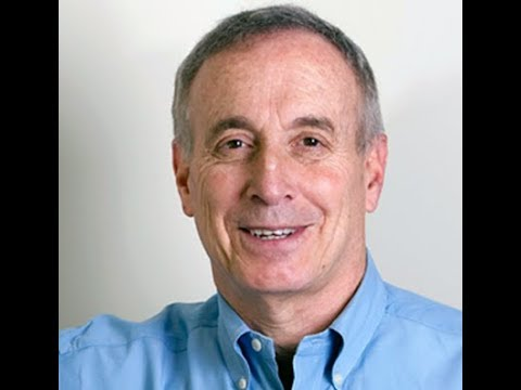 Foreign Policy or Foley with Dr. Laurence Kotlikoff