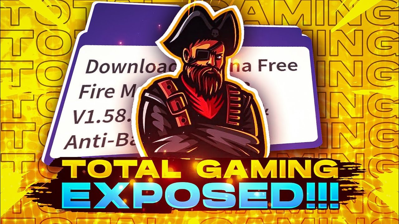 TOTAL GAMING EXPOSED????| CHEATER ❌ | #FAMCLASHERS