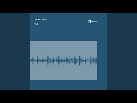 Home (Knee Deep Club Mix)