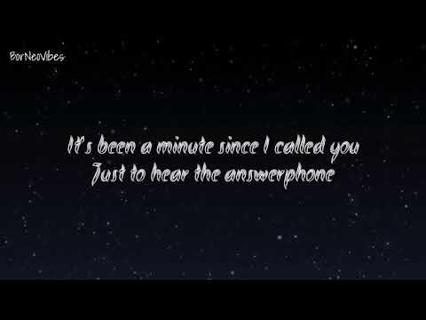 Louis Tomlinson - Two Of Us (Lyrics) Mp3