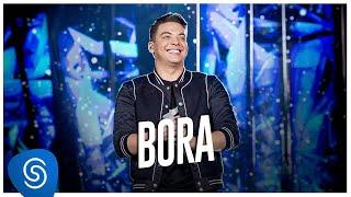 Baixar Wesley Safadão - Bora [Garota VIP Rio de Janeiro Deluxe]