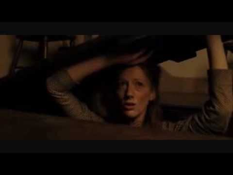The Village (2004) (Trailer)