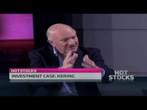 Kering - Hot or Not