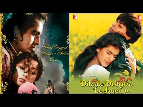 Best ever love story movies