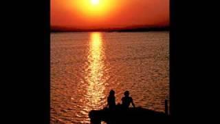See the Sun - Dido ( Subs. en español)
