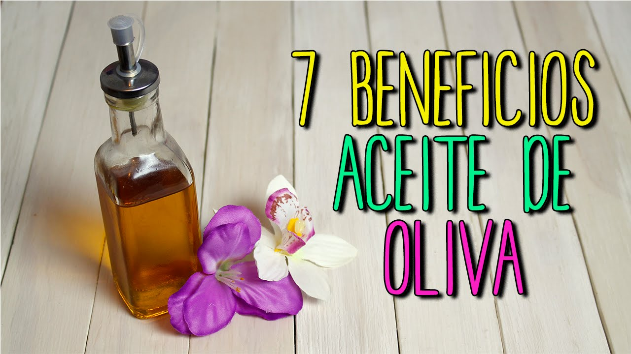 El Aceite De Oliva Para La Piel Es El Mejor Truco De Belleza Antiguo Es Seguro La Verdad Noticias