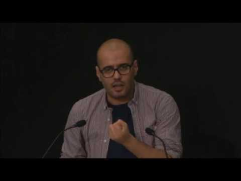 Unmaking Peacemaking: Expert Politics and the Middle East - Genève Histoire et Cité 2015