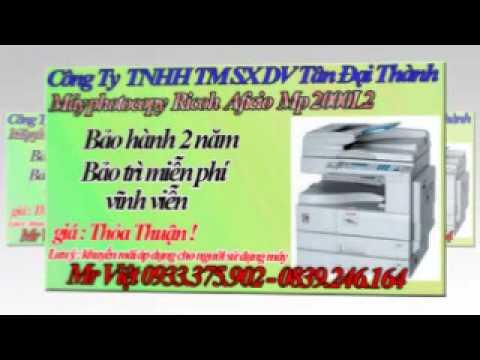 RICOH MP 1800L2 TREIBER WINDOWS 7