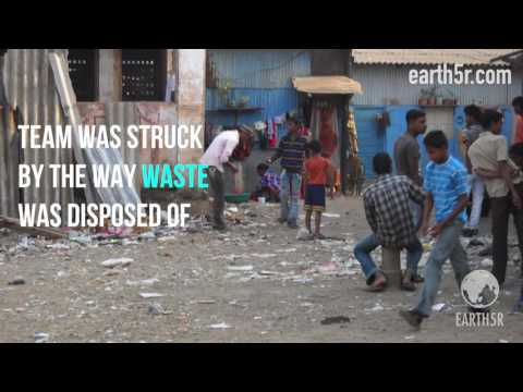environmental-awareness-&-community-development-at-pune-by-earth5r
