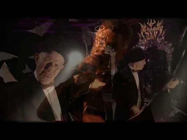 kaizers-orchestra-siste-dans-music-video-bastardsonn