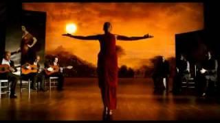 Flamenco, Flamenco -Tráiler-http://www.1.premiere-movies.com/1.html