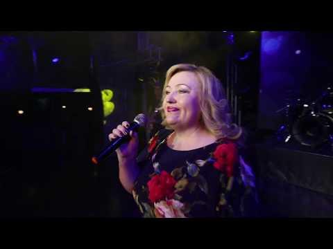 Ольга Пирогова - Я влюблюсь