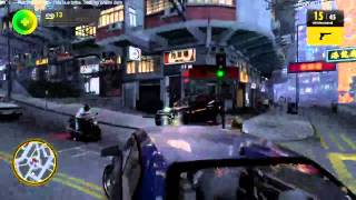 Triad Wars - First Look and Gameplay thumbnail