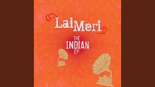 Play Lal Meri (Bombay Dub Orchestra Remix)
