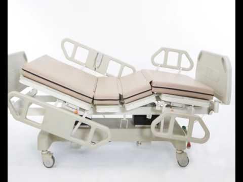จำหน่าย เครื่องมือแพทย์  อุปกรณ์การแพทย์ โคมไฟ เตียงคนไข้ เตียงผ่าตัด