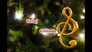 Download lagu Colinde Crestine (22) cu adevarat frumoase  [2020 - 2021]