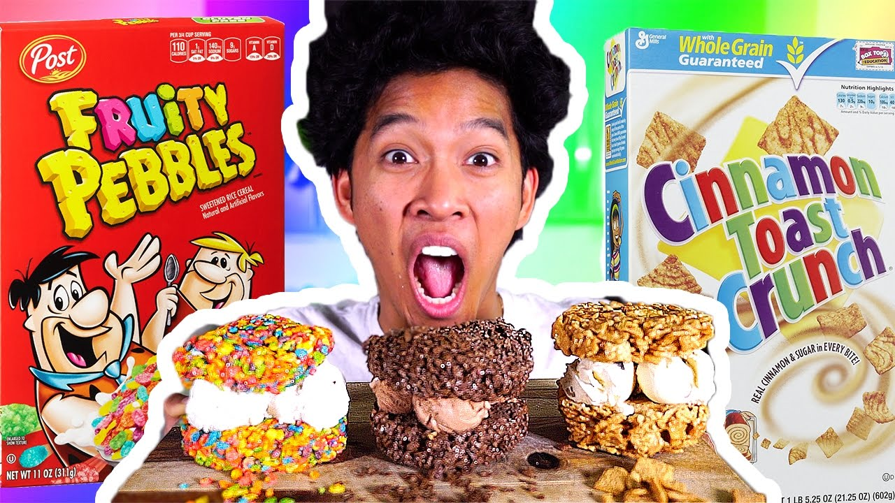 cereal-ice-cream-sandwiches