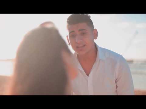 اجي من هنا تمشي - يحيي علاء (فيديو كليب)