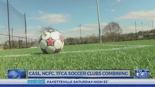 casl triangle futbol join north carolina fc to form massive youth soccer program